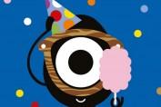 Colette fête son anniversaire