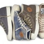 converse-2012-all-star-premium-150x150