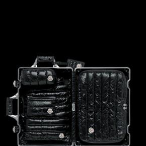 rimowa-moncler-4-290x290