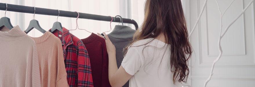 Comment choisir une robe bohème en 2020 ?